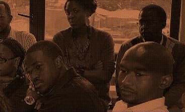 Kenyan entreprenuers